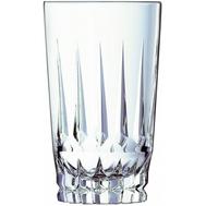 Хрустальная ваза Ornements Cristal d'Arques Collectionneur, 27 см - арт.L8171, фото 1