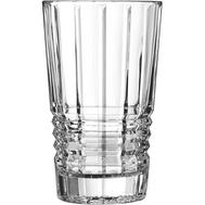 Хрустальная ваза Cristal d'Arques Rendez-Vous, 27 см - арт.L8240, фото 1