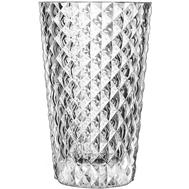 Хрустальная ваза Mythe Cristal d'Arques Collectionneur, 27 см - арт.L8277, фото 1