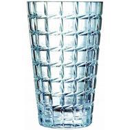 Хрустальная ваза Cristal d'Arques Collectionneur, 27 см - арт.L8279, фото 1
