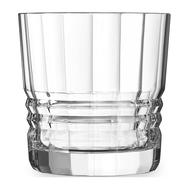 Ведерко для льда Cristal d'Arques Architecte, 15 см - арт.L8451, фото 1