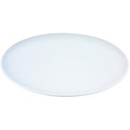 Тарелки закусочные LSA International Dine, белые, 24см - 4шт - арт.P079-24-997, фото 1