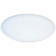 Набор тарелок LSA International Dine, белые, 28см - 4шт - арт.P079-27-997, фото 1
