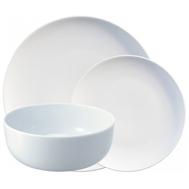 Обеденный сервиз LSA International Dine, 4 персоны 12 предметов - арт.P215-00-997, фото 1