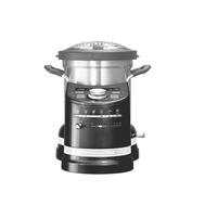 Процессор кулинарный KitchenAid Artisan, объем 4.5л, черный - арт.5KCF0104EOB, фото 1