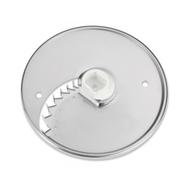 Дополнительный диск для кухонного комбайна KitchenAid объемом 3.1л — арт.5KFP13FF, фото 1