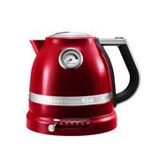 Чайник электрический KitchenAid, 1.5л, карамельное яблоко - арт.5KEK1522, фото 1