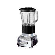 Блендер стационарный KitchenAid Artisan, хром — арт.5KSB555E, фото 1