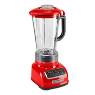 Блендер стационарный KitchenAid Diamond 1.75л, карамельное яблоко — арт. 5KSB1585, фото 1
