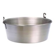 Подставка водяная баня для дежи миксеров KitchenAid 5KРM5, 5KРM50 — арт.K5AWJ, фото 1