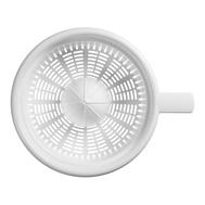 Цитрусовая насадка-соковыжималка для кухонного комбайна KitchenAid объемом 3.1 л — арт.5KFP13CR, фото 1