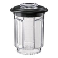 Дополнительный стакан для блендера KitchenAid 0,75л — арт.5KSBCJ, фото 1