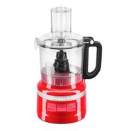 Кухонный комбайн KitchenAid компактный,1,7 л, красный - арт.5KFP0719EER, фото 1