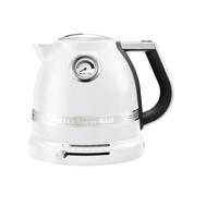 Чайник электрический KitchenAid, 1.5л, морозный жемчуг - арт.5KEK1522, фото 1