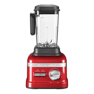 Блендер стационарный KitchenAid Artisan Power 2.6л, красный — арт.5KSB7068EER, фото 1