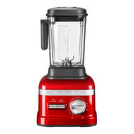 Блендер стационарный KitchenAid Artisan Power Plus 2.6л, карамельное яблоко — арт.5KSB8270ECA, фото 1