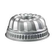Форма для кугельхопфа, круглая, 23 см, с антипригарным покрытием, KBNSO09KH, фото 1