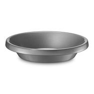 Форма для пирога, круглая, 23 см, с антипригарным покрытием, KBNSO09PI, фото 1