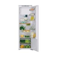Холодильник KitchenAid, белый — арт.KCBMS18602, фото 1
