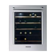 Винный шкаф KitchenAid — арт.KCBWX70600L, фото 1