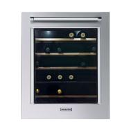 Винный шкаф KitchenAid — арт.KCBWX70600R, фото 1