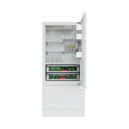 Холодильник KitchenAid - арт.KCVCX20900R, фото 1