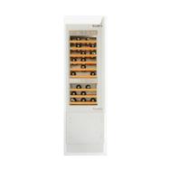 Винный шкаф KitchenAid — арт.KCVWX20600R, фото 1