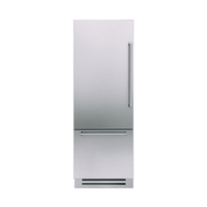 Холодильник KitchenAid - арт.KCZCX20750L, фото 1