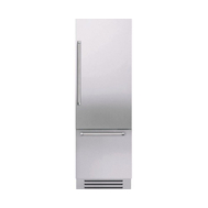 Холодильник KitchenAid - арт.KCZCX20750R, фото 1