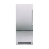 Холодильник KitchenAid - арт.KCZCX20900L, фото 1