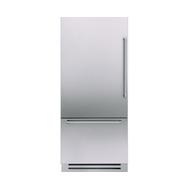 Холодильник KitchenAid - арт.KCZCX20901L, фото 1