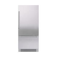 Холодильник KitchenAid - арт.KCZCX20901R, фото 1