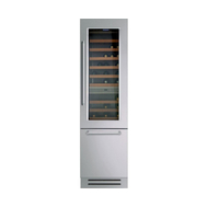 Винный шкаф KitchenAid — арт.KCZWX20600R, фото 1