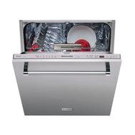 Посудомоечная машина KitchenAid — арт.KDSCM82130, фото 1