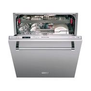 Посудомоечная машина KitchenAid — арт.KDSDM82130, фото 1