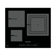 Варочная панель KitchenAid — арт.KHID365510, фото 1