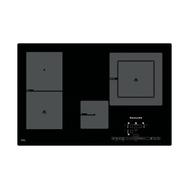 Варочная панель KitchenAid — арт.KHIP477510, фото 1