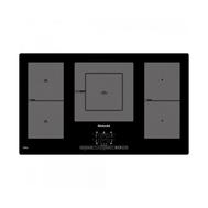 Варочная панель KitchenAid — арт.KHIP590510, фото 1