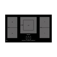 Варочная панель KitchenAid — арт.KHIP590511, фото 1