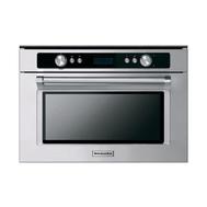 Микроволновая печь KitchenAid — арт.KMMXX38600, фото 1