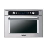 Микроволновая печь KitchenAid — арт.KMQCX45600, фото 1