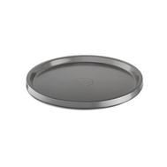 Противень для пиццы, круглый, 30 см, с антипригарным покрытием, KBNSO12TZ, фото 1