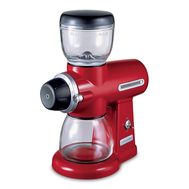 Кофемолка KitchenAid Artisan красная, 5KCG0702EER, фото 1