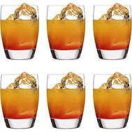Набор стаканов Italesse Premium Tumbler Large, 465мл - 6шт - арт.0030, фото 1