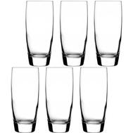 Стопки для водки Italesse Premium Shot, 72мл - 6шт - арт.0031, фото 1