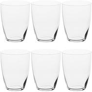 Набор стаканов Italesse Etoile Cristal Small, 350мл - 6шт - арт.3358, фото 1