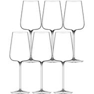 Бокалы для белого вина Italesse Etoile Blanc, 570мл - 6шт - арт.3360, фото 1
