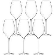 Фужеры для шампанского Italesse Masterclass, 480мл - 6шт - арт.3365, фото 1