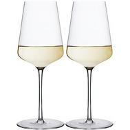 Бокалы для белого вина Sophienwald Phoenix White wine, 420мл - 2шт - арт.Sw1001, фото 1