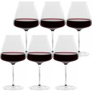 Бокалы для красного вина Sophienwald Phoenix Burgogne, 770мл - 6шт - арт.Sw1002-6, фото 1
